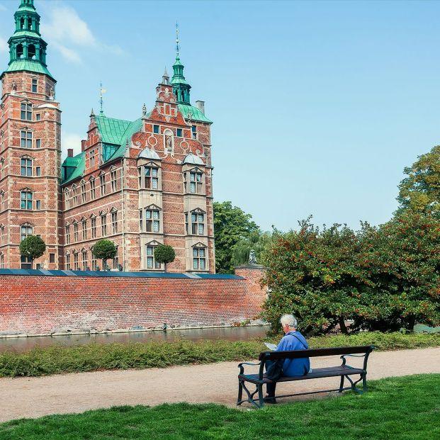 Dinamarca plantea la jubilación anticipada para los trabajos con más carga física
