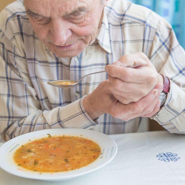 """Estos son los """"otros"""" síntomas del Parkinson que hacen difícil su diagnóstico"""