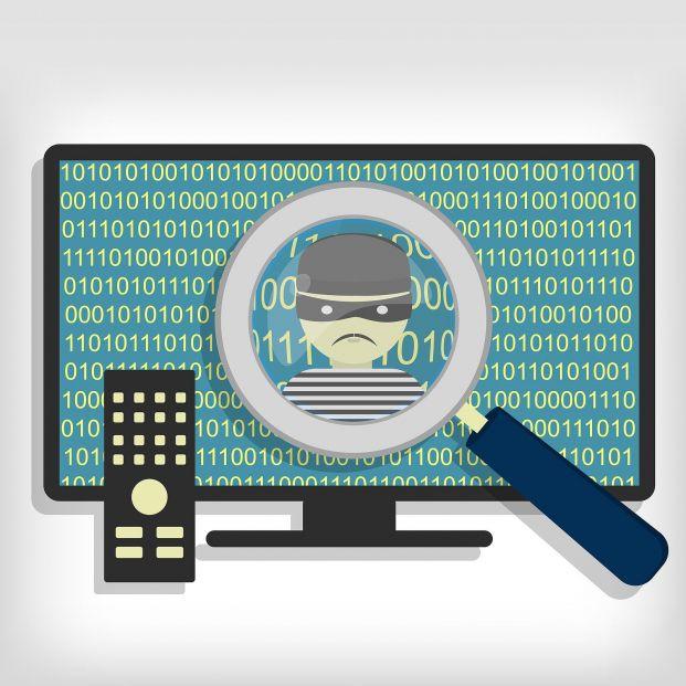 Por qué las Smart TV son un objetivo de los ciberdelincuentes