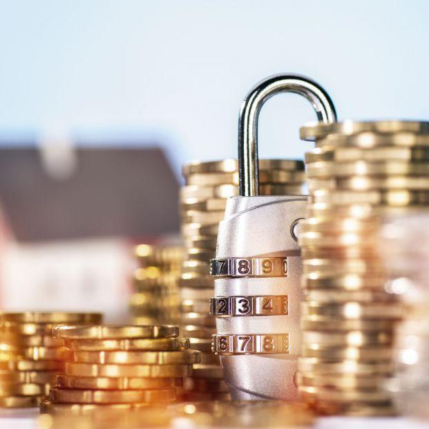 Rentas vitalicias: descubre cómo pueden complementar la pensión