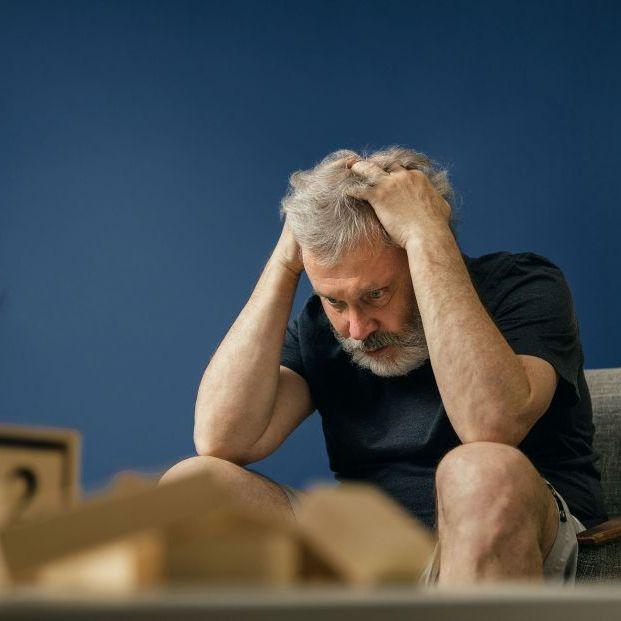 Cuatro errores que pueden complicar tu jubilación