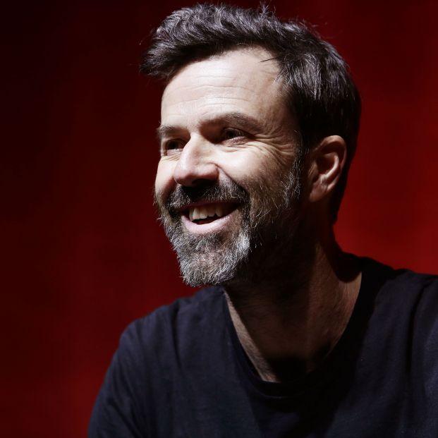 La emotiva última entrevista de Pau Donés con Jordi Évole antes de morir