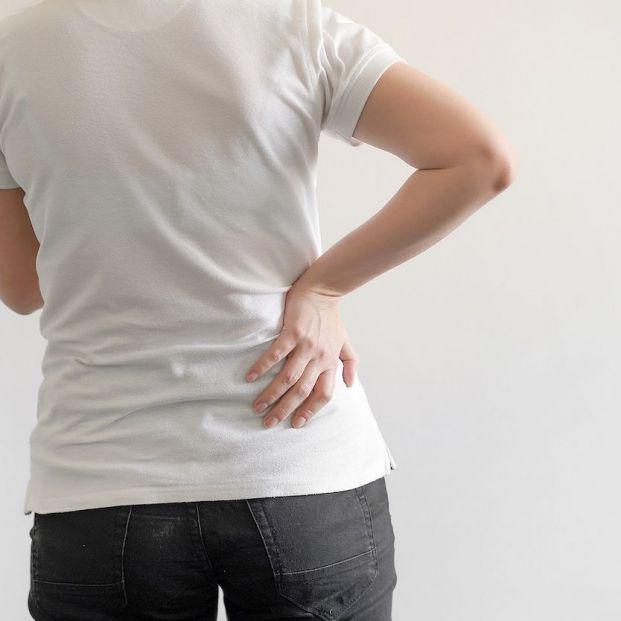 Cuida tu cadera con estos ejercicios