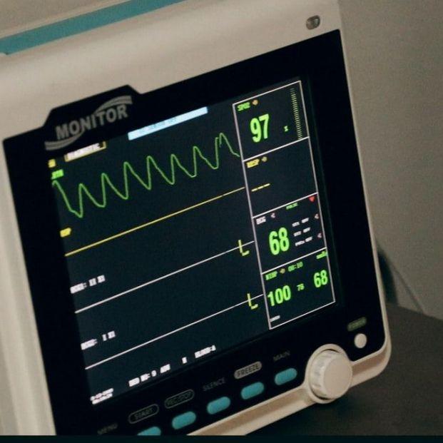 Coronavirus: La combinación de hidroxicloroquina y azitromicina sube el riesgo cardíaco