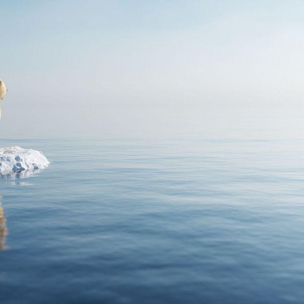 """Experto en clima dice que el cambio climático es una crisis """"mucho mayor"""" que la del Covid"""