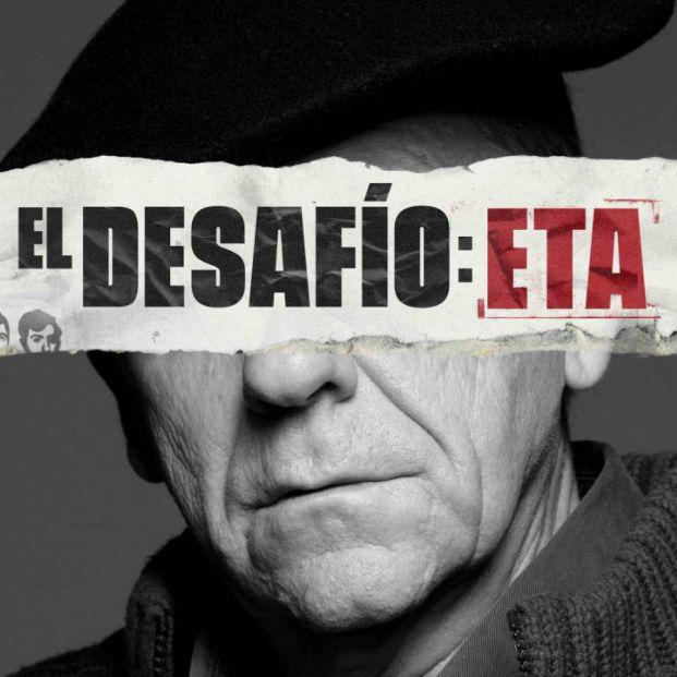 """'El desafío. ETA', la serie documental de Amazon busca """"verdad"""" tras 50 años de terror"""