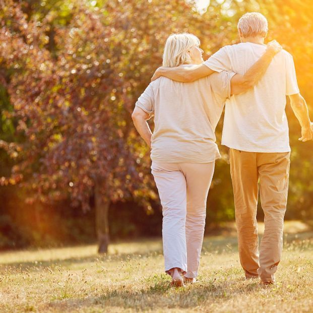 ¿Cuál es la fiscalidad que se aplica a las aportaciones a los planes de pensiones?