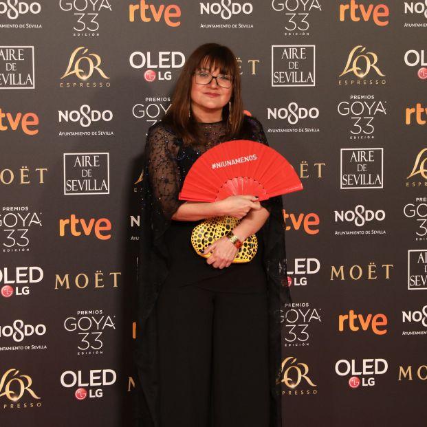 Isabel Coixet será el fichaje estrella de Radio 3 para la próxima temporada
