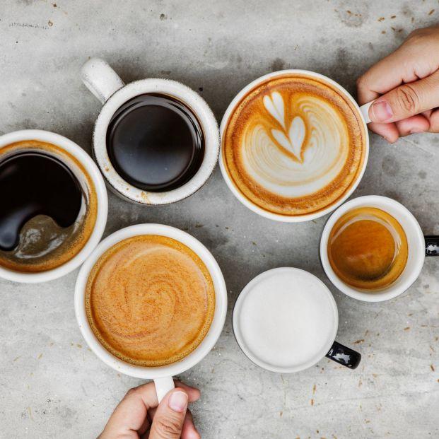 ¿El café es beneficioso para nuestra salud? (Pexels)