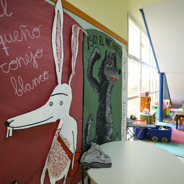 Vuelta al cole: Los profesores tienen miedo y exigen más medidas para garantizar que sea segura
