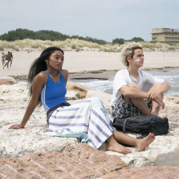 San Sebastián acogerá el estreno mundial de la serie 'We Are Who We Are' de Luca Guadagnino