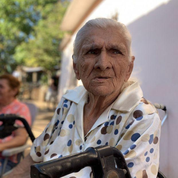 Pensión de jubilación: dos comunidades no llegan a 1.000 euros al mes y dos superan los 1.400 euros