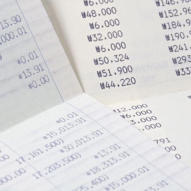 Cuenta de pago básica: ¿qué es y cuáles son sus requisitos?