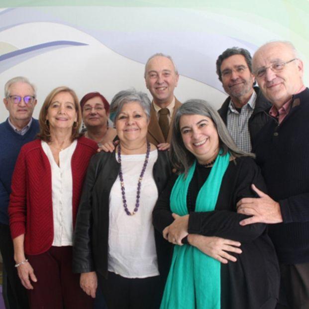El patronato de la Fundación Pilares está compuesto por académicos expertos en temas de políticas sociales.