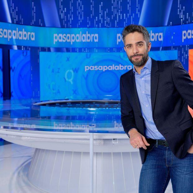 Roberto Leal da positivo y no podrá presentar 'Pasapalabra'