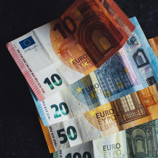 Giorgio Semenzato (Finizens): Qué es el Wealthtech y cómo puede ayudarte a administrar tu jubilación