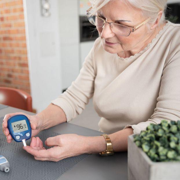 ¿Diabetes o resistencia a la insulina? Estas son sus diferencias