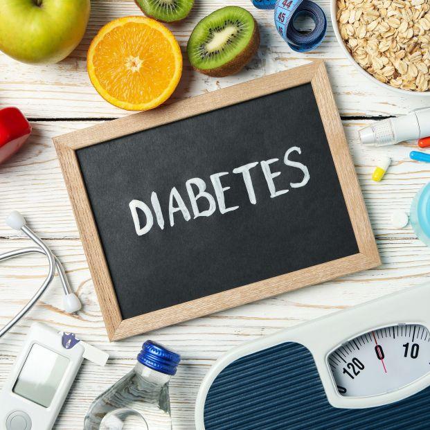 Un estudio señala al insomnio como un factor de riesgo de la diabetes tipo 2