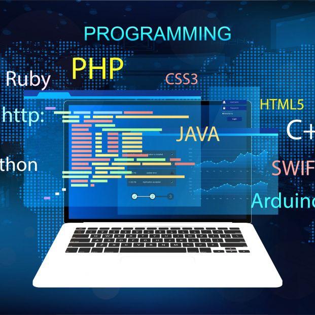 Lenguajes de programación: estos son los más raros