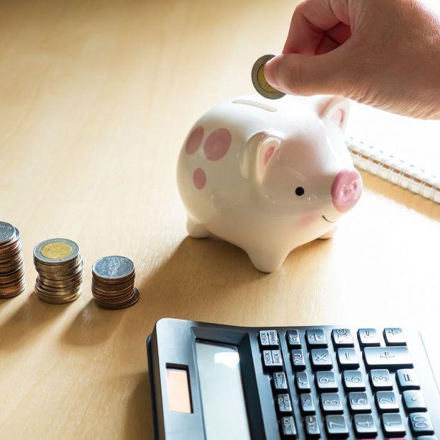 Pensiones contributivas 2020: este es el número de años que hay que cotizar