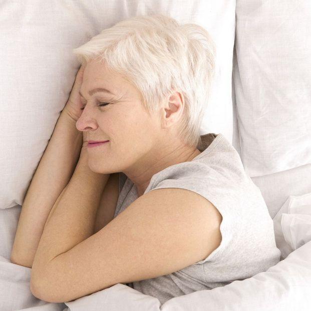 La técnica 4-7-8 o cómo lograr dormirse en 60 segundos