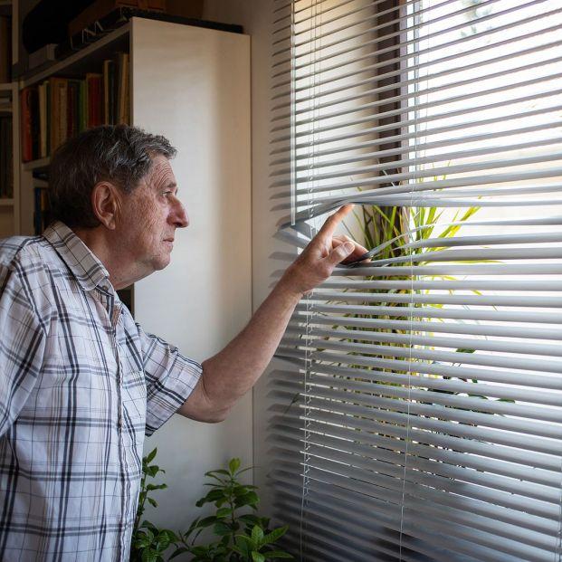 Más de 73.000 mayores de 55 años han perdido su trabajo en el último trimestre a causa del Covid