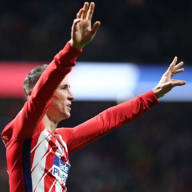 'Fernando Torres: El Último Símbolo' desvela los secretos mejor guardados del futbolista