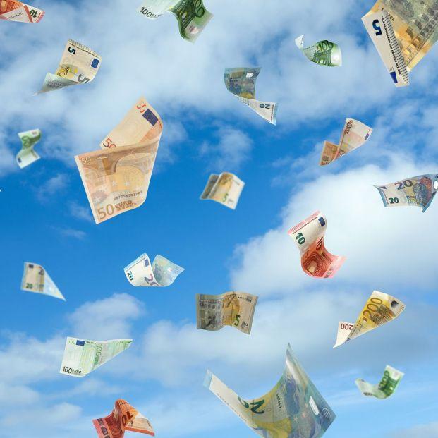 Conoce las diferencias entre préstamo y crédito