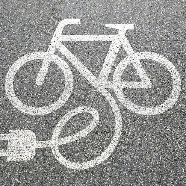 En qué hay que fijarse a la hora de comprar una bicicleta eléctrica