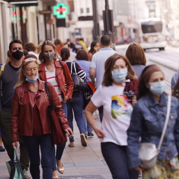 Coronavirus: ¿cuándo terminará la pandemia?