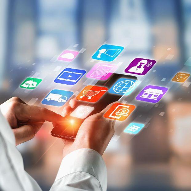 Si tienes una de estas aplicaciones en tu teléfono móvil, desinstálala ya
