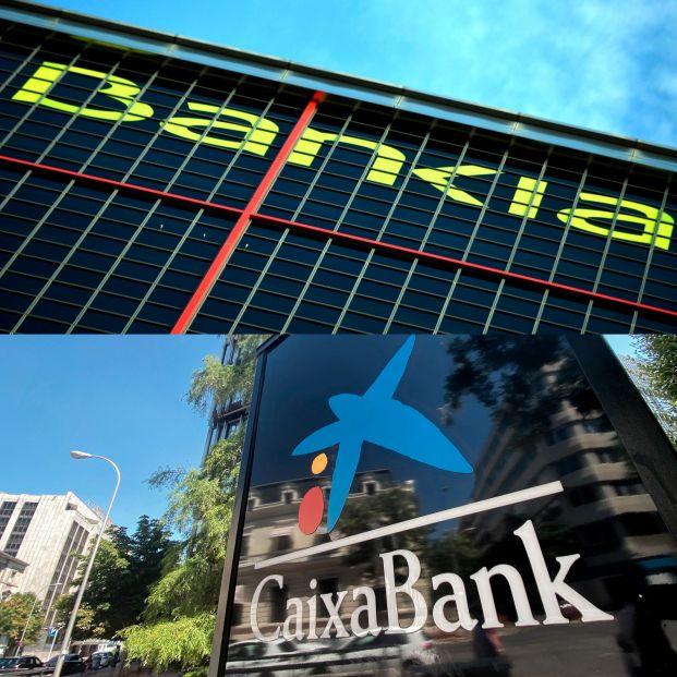 CaixabankBankia