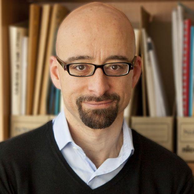 """El investigador Salvador Macip avisa: """"No va a haber test para todos. Se van a tener que priorizar"""""""