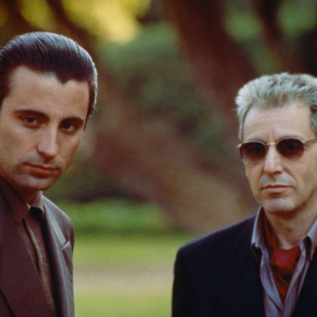 'El Padrino III' regresará a los cines con una nueva versión de Coppola