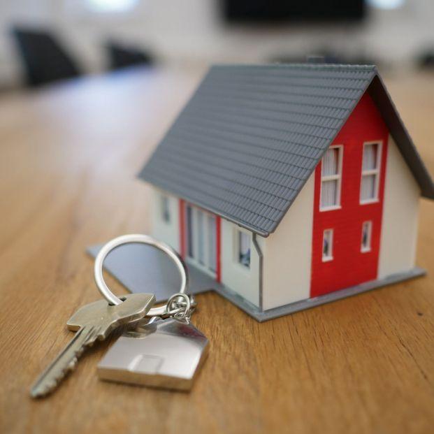 ¿Se abaratará tu hipoteca tras la caída del euríbor en agosto?
