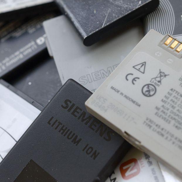 ASUS Zenfrone Pro 7: alarga la batería de tu móvil sin cargarla al máximo
