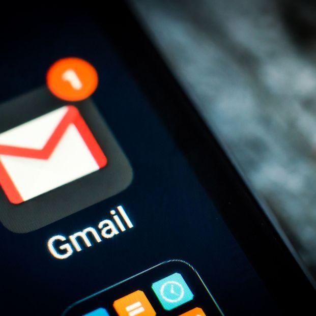 Organiza de forma eficiente tu bandeja de Gmail