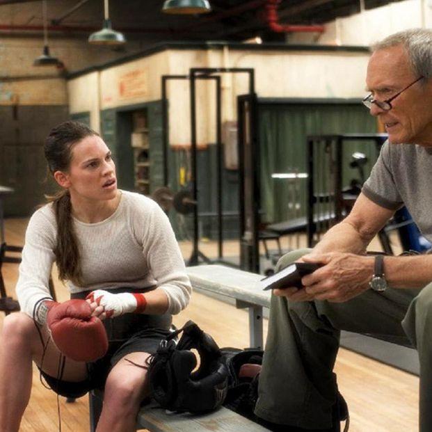 Las películas más destacadas de Clint Eastwood como director