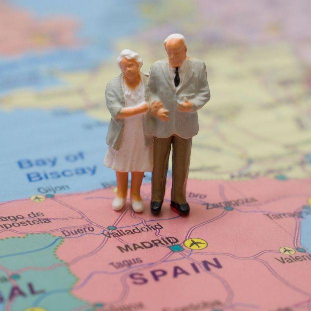 El futuro de las pensiones: ¿te preocupa?