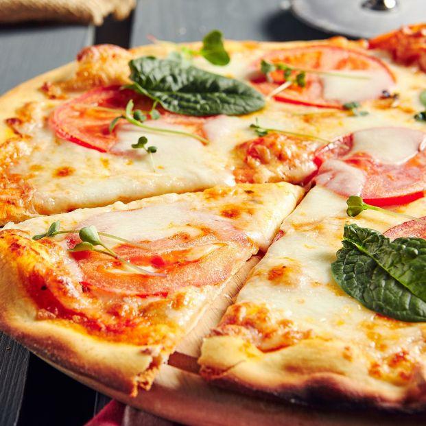 Las mejores pizzas del supermercado y la peor