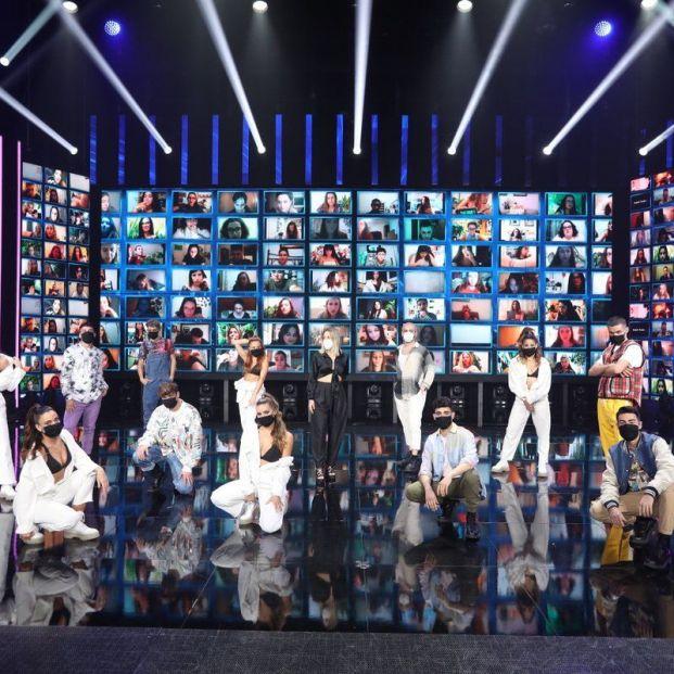 Nuevos formatos televisivos: Lo que está por llegar