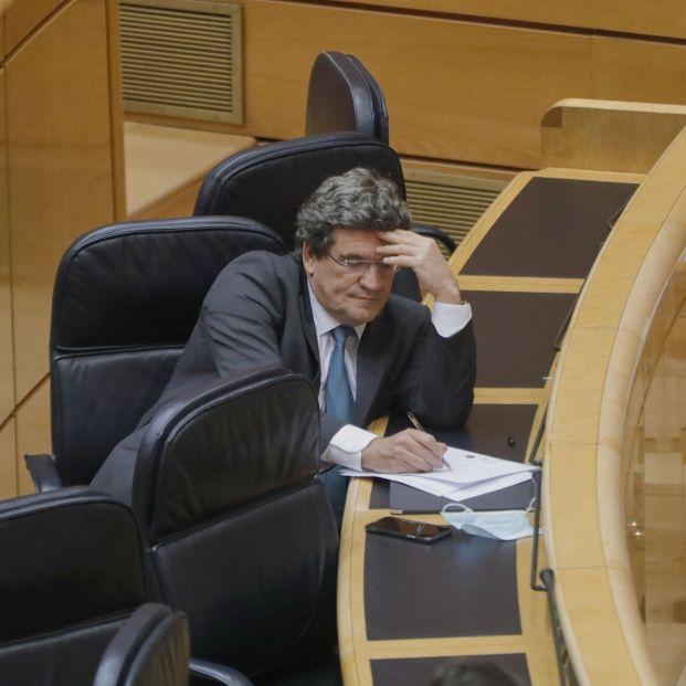 Pacto de Toledo: La comparecencia clave para la reforma de las pensiones