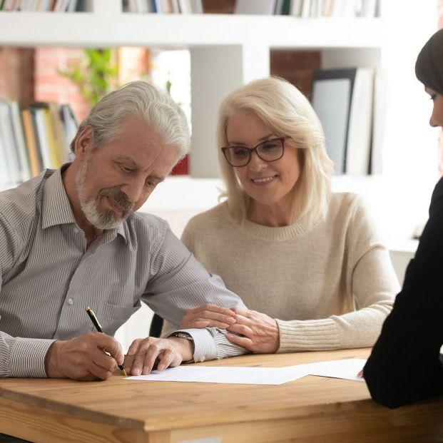 Si el banco me deniega la hipoteca, ¿puedo usar su tasación para conseguirla en otra entidad?