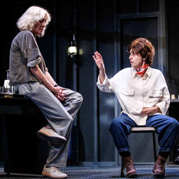 Las novedades de la nueva temporada de la Compañía de Teatro Clásico