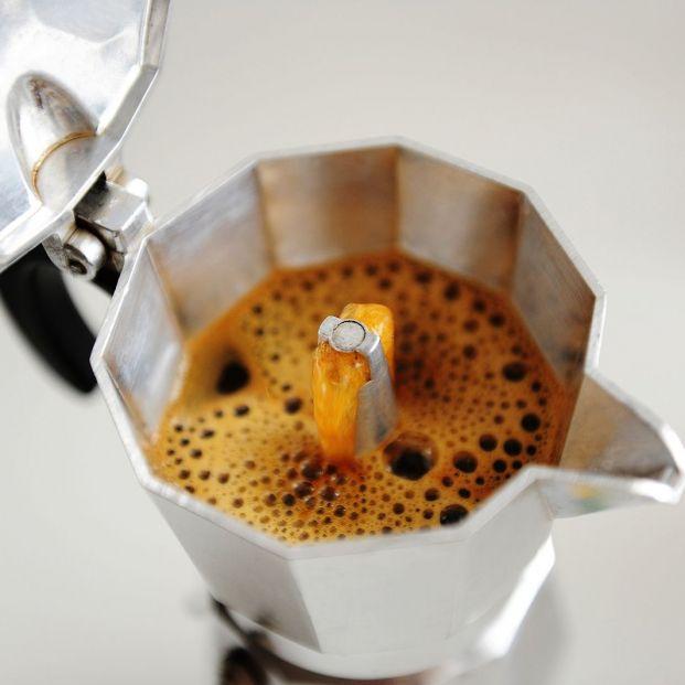 Cómo hacer el mejor café a la italiana