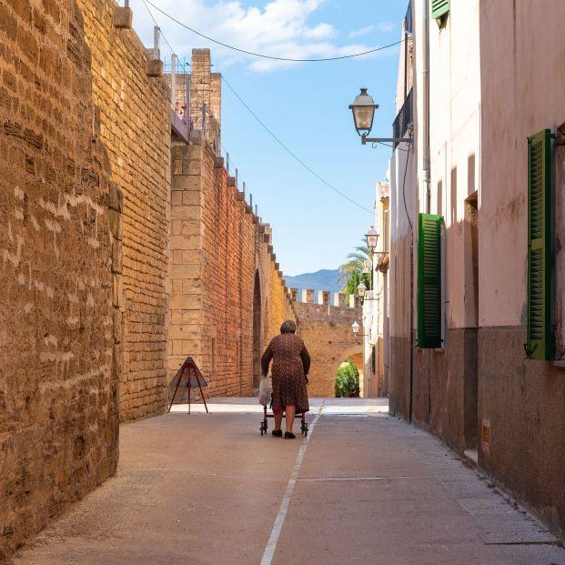 Descubre los pueblos españoles 'cittaslow' que apuestan por una mayor calidad de vida