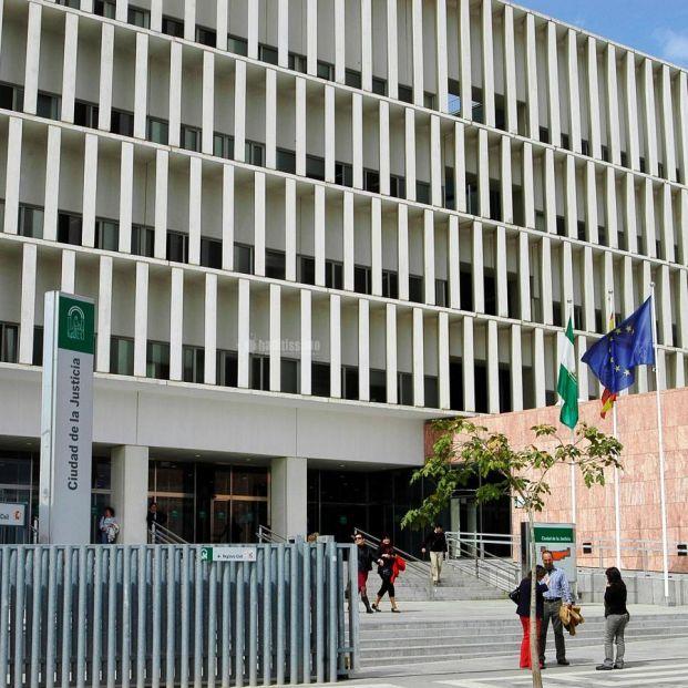 CSIF denuncia que juicios y expedientes sufren ya retrasos de hasta 2 años en los tribunales