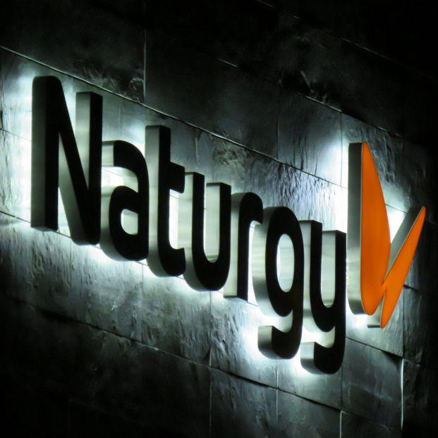 Gas natural reciclado y electricidad, apuestas de Naturgy para la movilidad urbana y el transporte