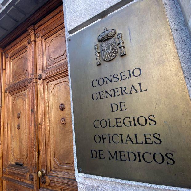 Los médicos piden una ley general de cuidados