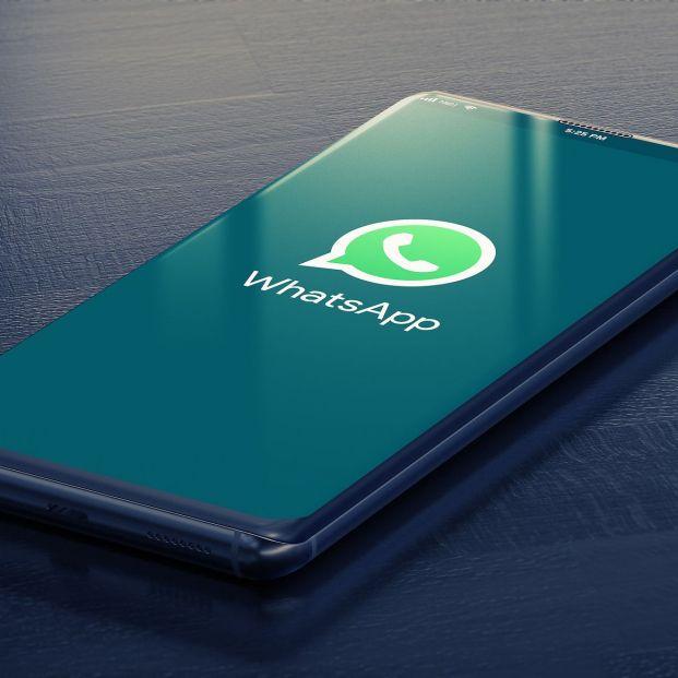 Nuevo truco WhatsApp para saber quién te espía
